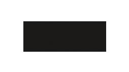 brunner-logo