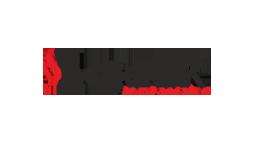hajduk-logo