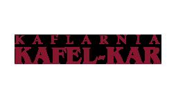 kafelkar-logo