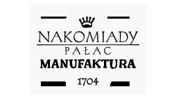 nakomiady-logo