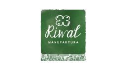 riwal-logo